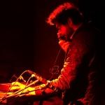 2018_daf_hassan-khan-concert-5