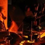 2018_daf_hassan-khan-concert-55